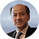 Didier Rabattu - Head of Equities