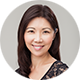 Lee Wong · Head of Family Services · Asia<br>Lombard Odier