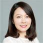 LOcom-AuthorsAM-Ouyang.png