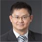 LOcom-AuthorsAM-Wong-1.png