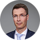 Andreas Arni, CFA, - Head of the Swiss Market at Bank Lombard Odier & Co Ltd - Zurich