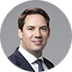 Christopher Kaminker, PhD - Head of Sustainable Investment Research & Strategy<br/>Lombard Odier Investment Managers