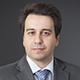 Dhiraj Bajaj - Portfolio Manager, Asia Bond Fund