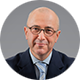 Arnaud Leclercq - Partner Holding Privé and Head of New Markets, Lombard Odier
