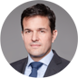 Pascal Menges - Client Portfolio Manager (Equities)