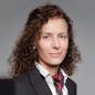 Odile Lange-Broussy - Co-Portfolio Manager
