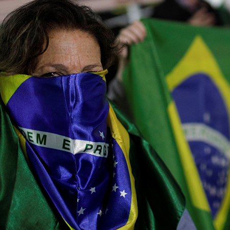 Brazil: Will 'Operation Car Wash' clean-up the investment landscape?