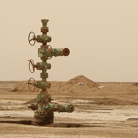 Oil on Settled Waters: OPEC+ anticipates supply-demand imbalances