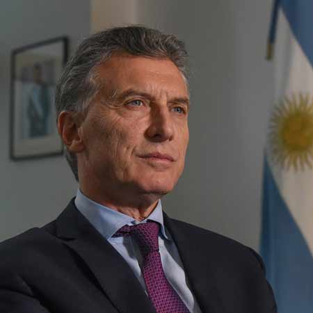 Argentina's central bank goes bare-knuckle to deliver knock-out punch?