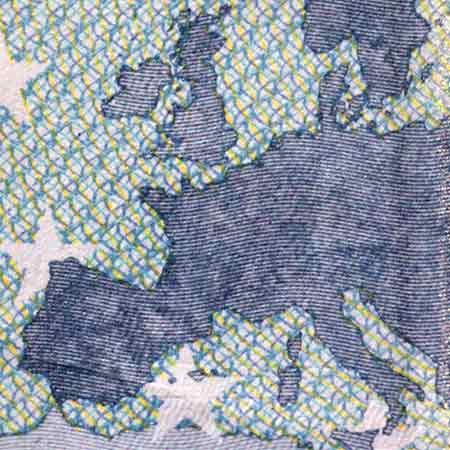European Opportunity and Political Uncertainty