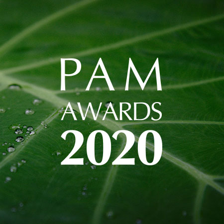 Lombard Odier honoured twice at PAM Awards 2020