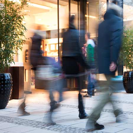 asset management deutsch
