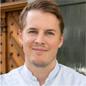 Dr. Stephan Sigrist - Founder Think Tank W.I.R.E.