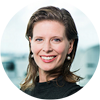 Willemijn Slingenberg-Verdegaal - Co-head Strategic Climate Solutions at Ortec Finance