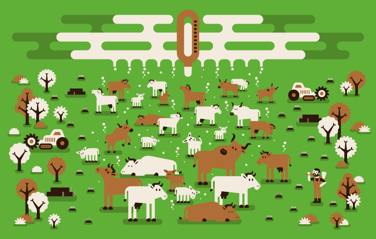 lombard_climate_01.jpeg (lombard_cows_02)