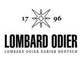 Lombard Odier - Print